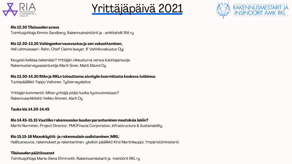 Yrittäjäpäivä 2021ohjelma.png