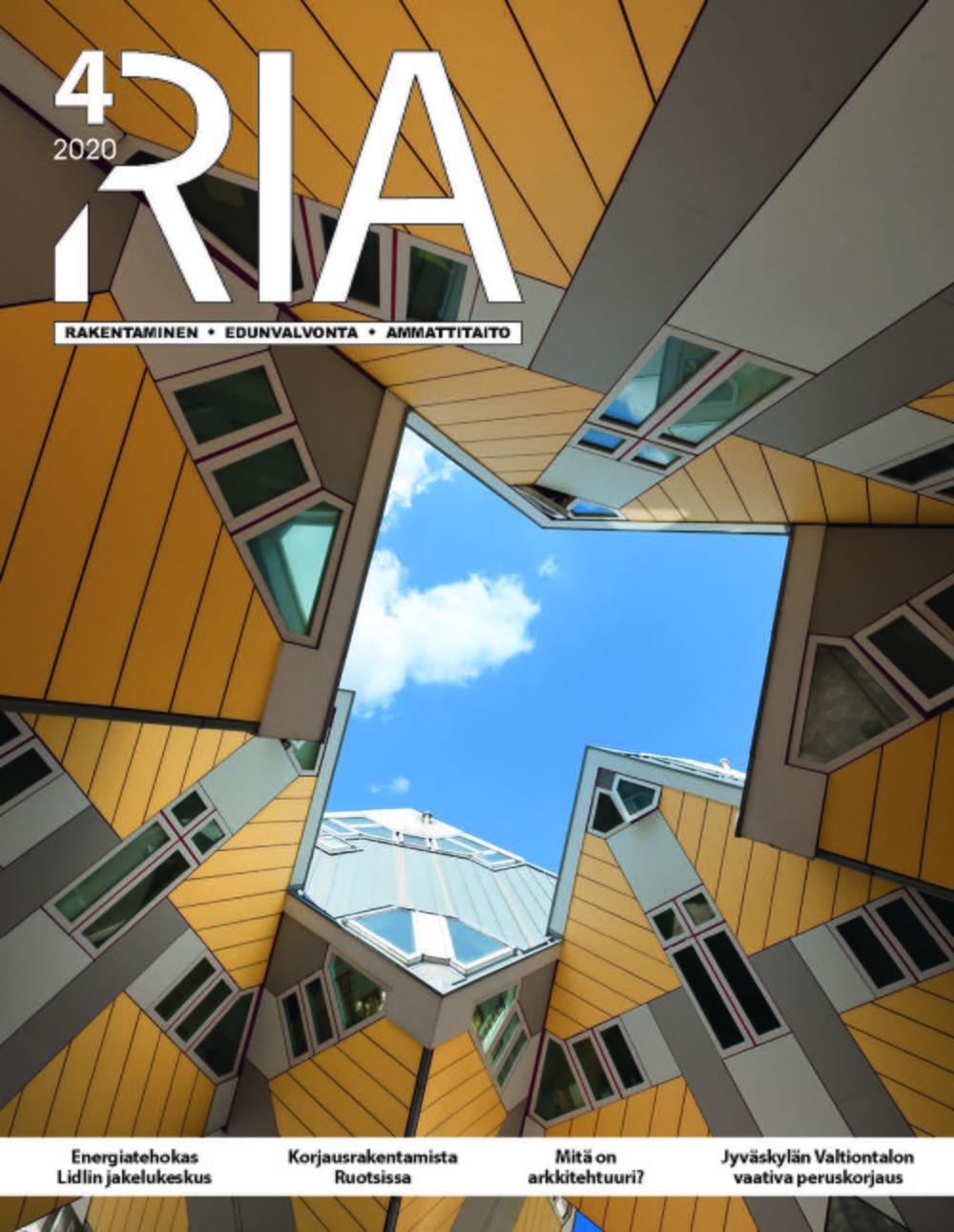 RIA-lehti 4-20