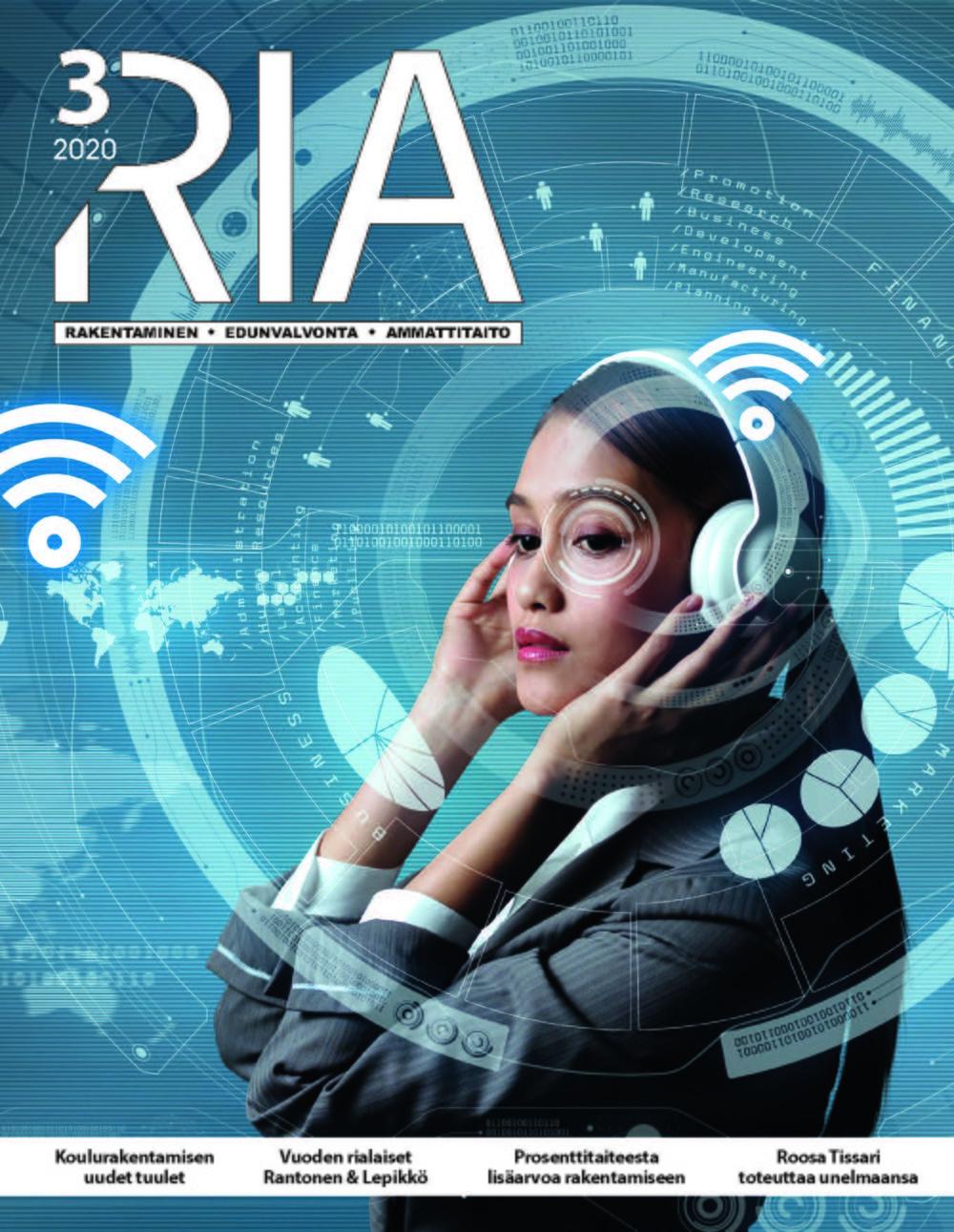 RIA-lehti 3-20