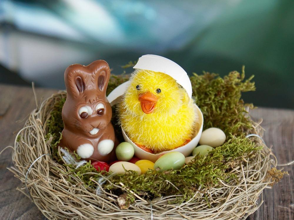 easter-nest-2157015 1280